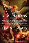 GutReactionReviews Book of Revelation