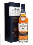 the-glenlivet-18-years-old-single-malt-scotch-whisky-speyside-scotland-10399509