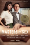 Book+Cover2+of+Showtime%27s+%22Masters+of+Sex%22-