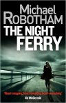 nightferry