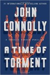 a-time-of-torment-john-connolly