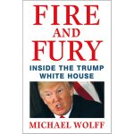 fire-and-fury-inside-the-trump-white-house-michael-wolff-book-cover-redesign-eedel-rodriguez-dezeen_col-a-852x852
